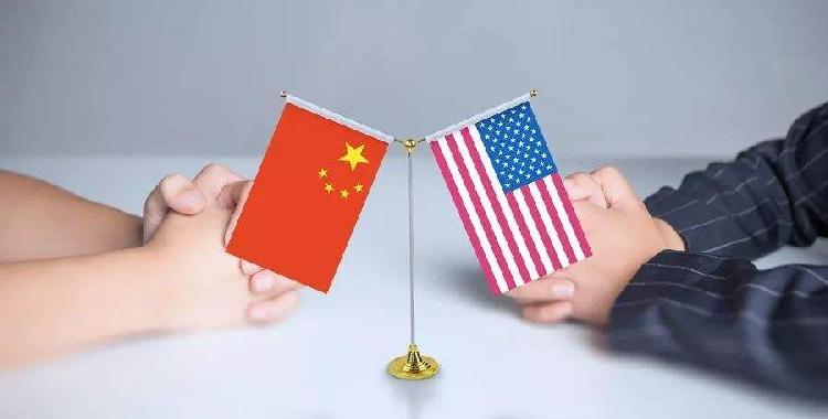中美贸易战暂时停火 警惕纸白银空单回补!