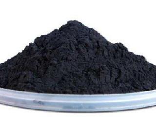 钴锂短期价格趋稳