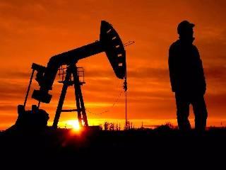 5月23日原油价格晚间交易提醒