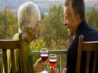 如何科学地购买养老保险