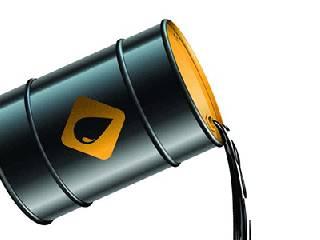 原油收盘:OPEC计划增产消息令原油多头信心受打击