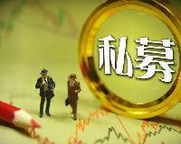 郑莹:私募机会非常多 但隔行如隔山