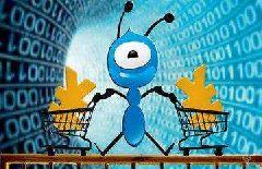 如何提升螞蟻借唄額度?