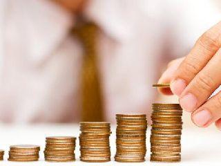 高考之后 投资理财也很重要