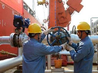 我国柴油出口量将保持增长态势
