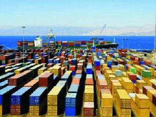 澳大宗商品出口疲软 四月贸易顺差缩至不到10亿澳元
