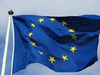 欧盟将反制钢铝关税 坚持遵守WTO规则