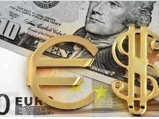 反弹或昙花一现 警惕欧元空头卷土重来!