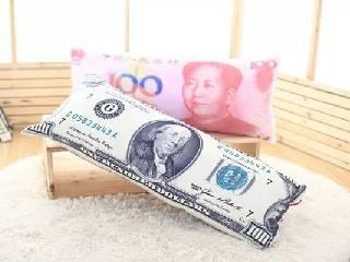 """人民币汇率现年内最大降幅 背后三大""""真凶""""!"""