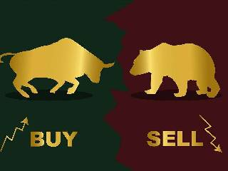 避险属性失灵?决定黄金牛熊的关键因素是它!