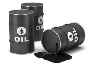 OPEC内部分歧加剧 看EIA数据能否一挽狂澜