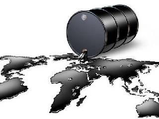 油价迎来多空最后决战 五大要点详解OPEC会议