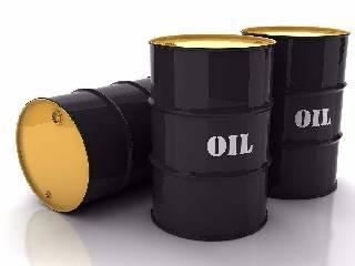 原油交易提醒:二叠纪管道输送问题显现
