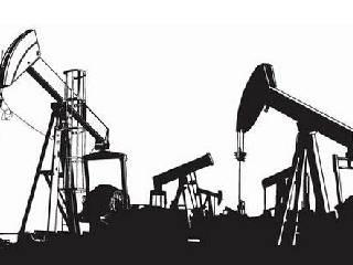 产油国增产低于预期难改原油供应趋紧态势