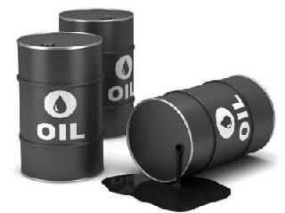 俄罗斯与沙俄坚持增产 长线利空原油价格