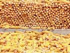 """下月玉米市场或将上演""""重头戏"""""""