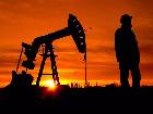 2018年7月12日原油价格晚间交易提醒