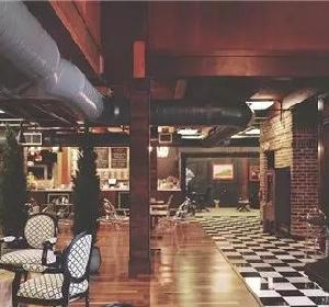 OTA评分4.9的酒店 都在悄悄提供这10类服务