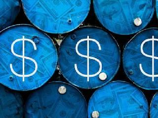 原油市场正在重蹈覆辙 投资不足或导致供应短缺
