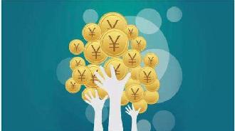 私募上半年增长1.5万亿 公募权益类规模不如十年前