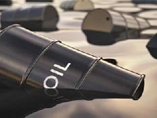 API:美国原油库存增加62.9万桶