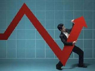 近期市场担忧情绪缓解 股指下行空间有限