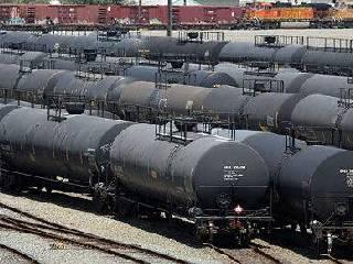 油市凸显利空风险 需求前景持续看衰