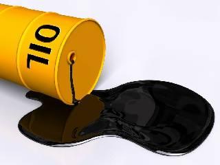 分析师:原油市场正变得越来越难以预测