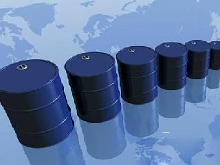 高盛:油价或将冲高至每桶80美元