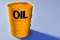 四周首次看空下周美国原油新世纪真人娱乐走势 贸易紧张局势给市场带来压力