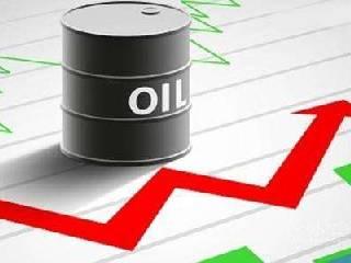 沙特预计8月份出口下降 需求下降担忧 导致本周油价下跌