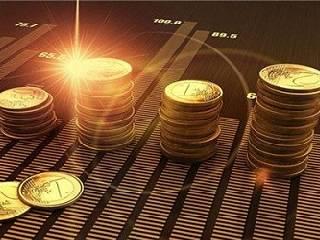 小非农数据今晚呈现 黄金价格日线走势如何?