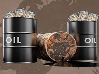 贝克休斯:美国石油活跃钻井数减少2座至859座
