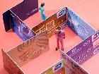 银行信用卡行业大跃进进行时