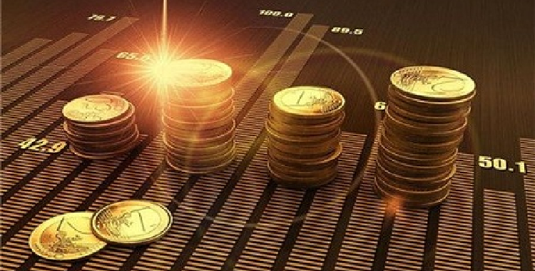 贸易紧张局势支撑美元 黄金TD承压低位下行