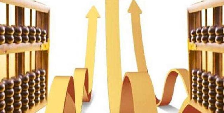 市场缺乏利好消息 纸黄金价格区间微调
