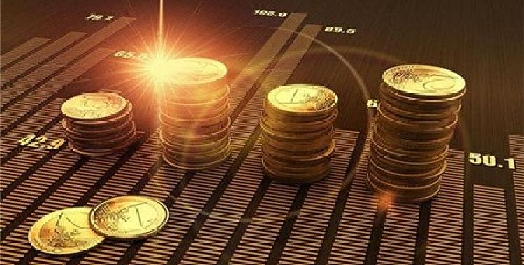 美元遭遇潜在麻烦 黄金TD多头有戏?