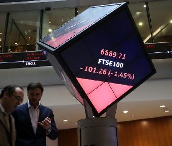 A股入富评估倒计时 或将给市场带来3万亿元资金