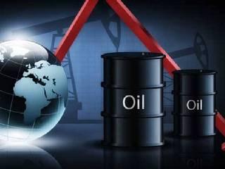EIA库存前瞻:美国原油库存料将减少250万桶