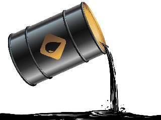 三大利空施压国际油价 中国原油期货本周或将微涨