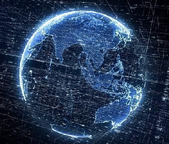 市场风格逐步发生转换 科技股是一条重要投资主线(附股)
