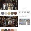 唐嫣穿土系配色活力十足 景甜却搭的清爽又减龄