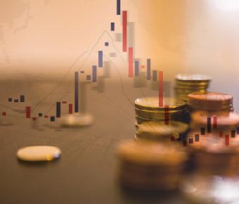 千亿职业年金真正入市时间渐近 对股市平稳健康发展有重要作用