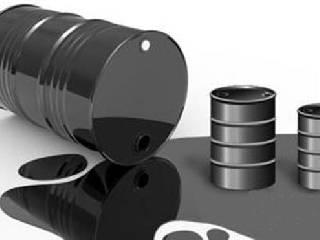 贝克休斯:美国石油活跃钻井数持平于869座