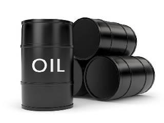 美国页岩油产量持续增加 原油供应中断将被抵消?