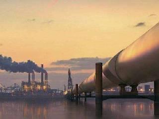 加拿大爆发管道危机 美国或舍近求远进口俄罗斯原油
