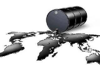 美中贸易紧张关系仍在加剧 油价陷入窄幅盘整