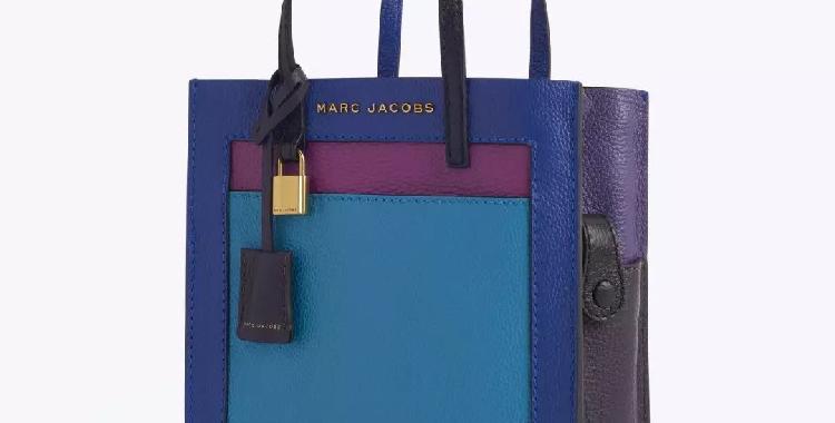 你还在买Marc Jacobs的相机包么?这些包早就开始流行了