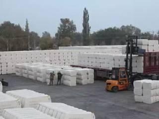 国内陆续开秤 储备棉性价比优势凸显