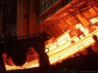 政策或更加强调差异化钢材限产